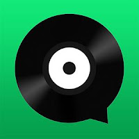 JOOX Music APK Terbaru