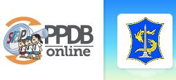 Pendaftaran PPDB Online Surabaya