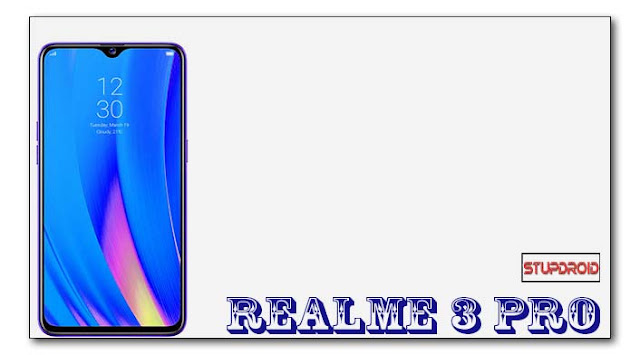 How to Flash RMX1851 Realme 3 Pro FRP hard Reset bootloop Solution