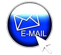 Cara Cepat Mengganti Password Email