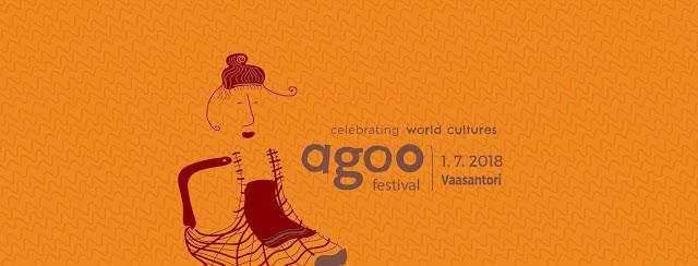 http://agoofestival.org/artists/timshel/