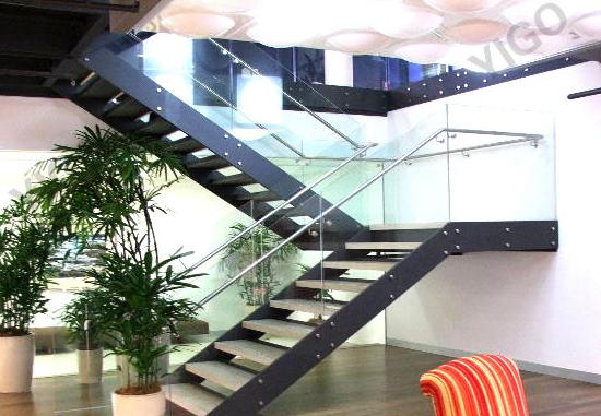 SGG Architectural Glass Supplier: SGG Big News!!! Big Order