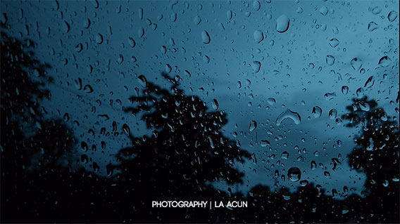 Rainy-day-photography-using-phone-camera-3
