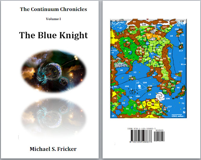 http://www.slideshare.net/MichaelFricker1/chapter-3-51681611