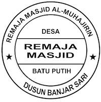 Icon REMAS