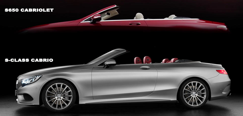 2018 mercedes maybach s650 cabriolet. modren maybach aside from the different trimmings inside and out upgraded interior  equipment bespoke wheels that can be seen in pictures maybach modelu0027s  to 2018 mercedes maybach s650 cabriolet 5