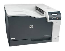 HP LaserJet CP5225dn Driver Download