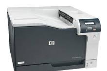 HP LaserJet CP5225dn Driver Download