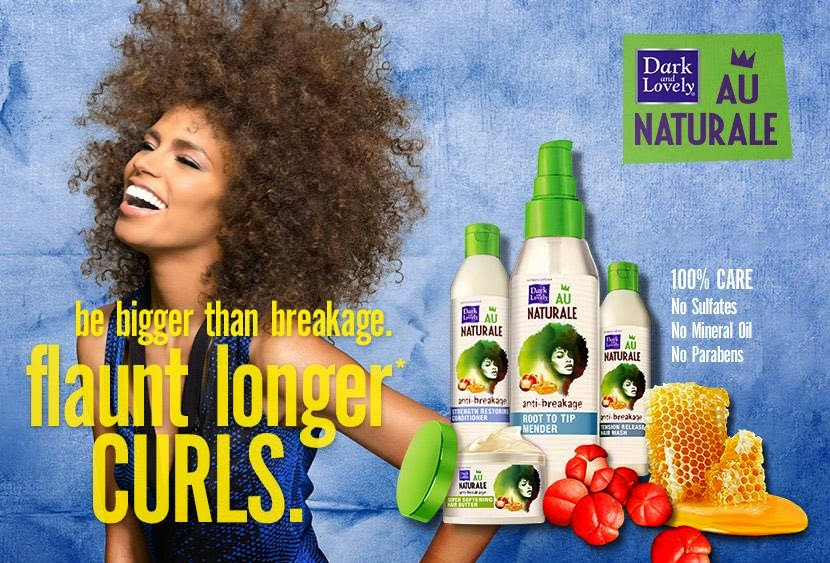 They Still Want Your Money 5 More Relaxer Companies Rolling Out