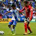 Puebla ganó 3-2 a Xolos