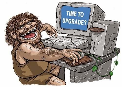 upgrade+eh+o+carai.jpg