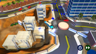 Roundabout Deluxe Edition (PC) 2015