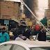 Βαγδάτη: Διπλή επίθεση σε αγορά με δεκάδες νεκρούς.