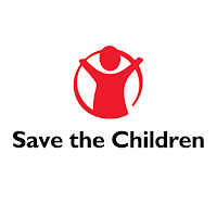 Job Opportunity at Save The Children, Education Officer