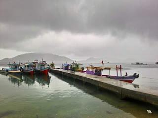 Travel Jakarta Tangerang Kuningan Tegal Parang  Kalibata  Rawa Jati  Duren Tiga  Cikoko  Pengadegan Ke Lampung Li