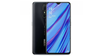 Oppo A9x specifications, Oppo A9x price in India, Oppo A9x camera, Oppo A9x antutu  and Oppo A9x all details