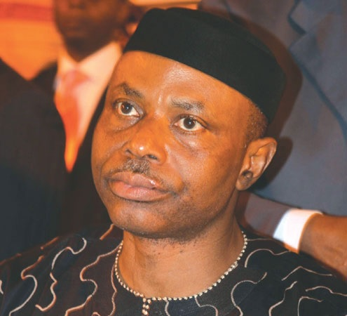 Democracy Day: Mimiko grants amnesty to 11 prisoners in Ondo