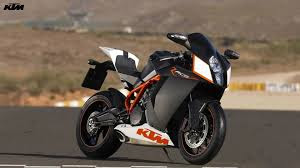 Free Hd Wallpaper Of Sports Bike Images Collection 17