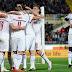 Fiorentina 0, Milan 1: Miracle in Florence