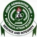 JAMB cancels 36,164 results, withholds 2,494