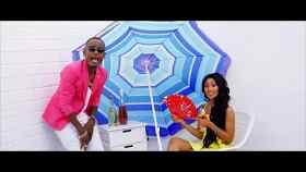 Video | Nuh Mziwanda - Bao La Ushindi (Official music video)