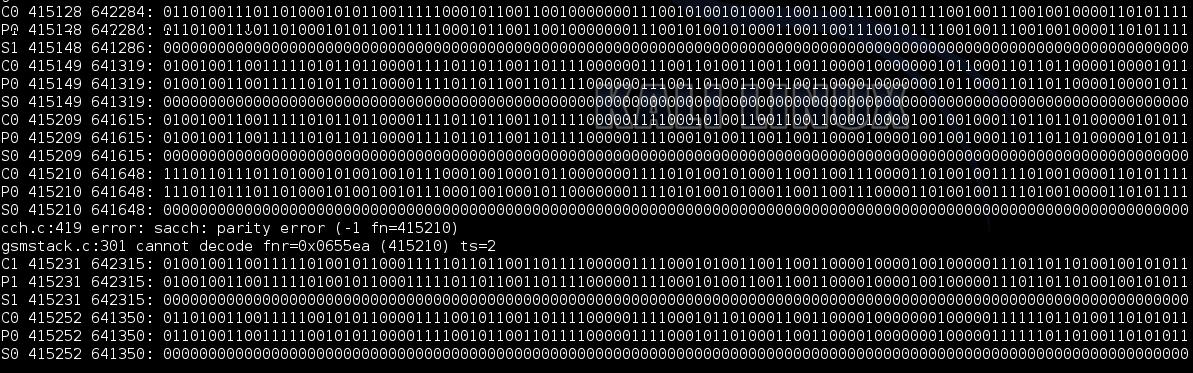 Un informático en el lado del mal: Hacking de comunicaciones