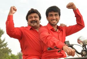 Meen Kuzhambum Mann Paanaiyum   Full Movie Review