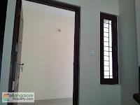 hennur road 2bhk apartment for sale