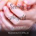 #releaseblitz  #bookpromotion - Seeing Angels  by Author: Harmony Lawson   @HLawsonAuthor  @agarcia6510