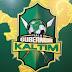 Hasil PON Kaltim vs Surabaya United Piala Gubernur Kaltim 2016