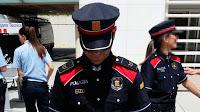 mossos, mossos d'esquadra, policía autonómica, policía catalana, seguridad, catalunya, cataluña