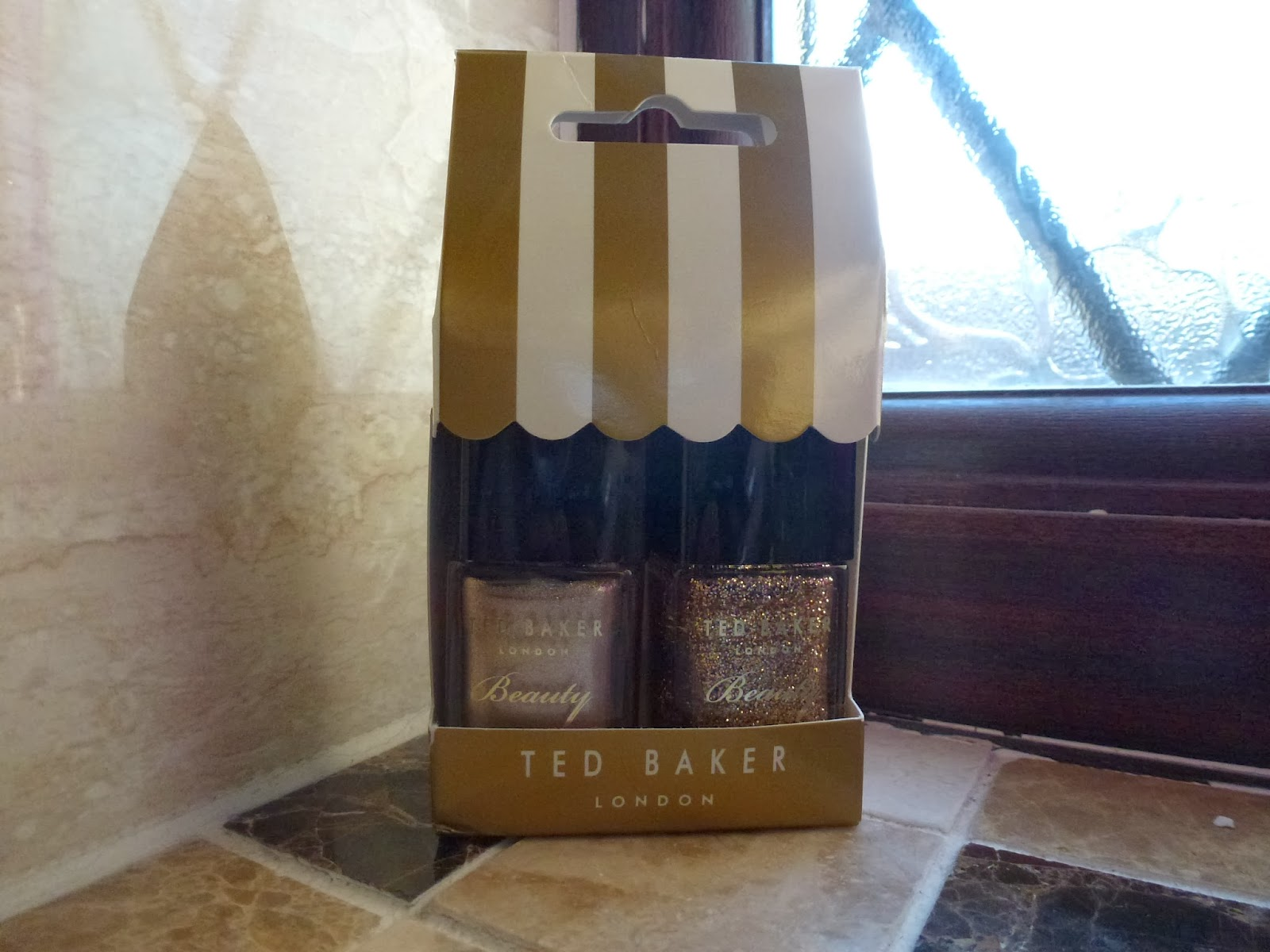 ted-baker-nail-polish