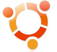 logo ubuntu, logo keren, logo ubuntu keren, cara mudah belajar membuat logo ubuntu, belajar mudah membuat logo, tutorial membuat logo bagi pemula
