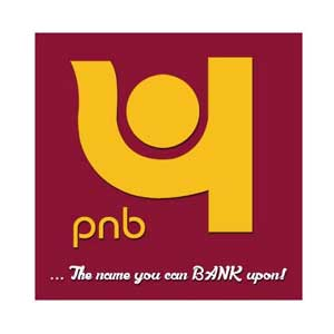PNB SO recruitment 2019 | 325 Vacancies