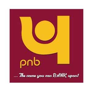 PNB SO recruitment 2019 | 325 Vacancies