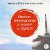 ネリウム オプティメラ、ファームの紹介 - Nerium アンチエイジング