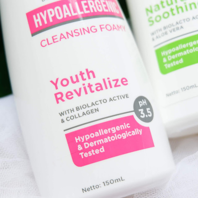 absolute-daily-feminine-hygiene-youth-revitalize