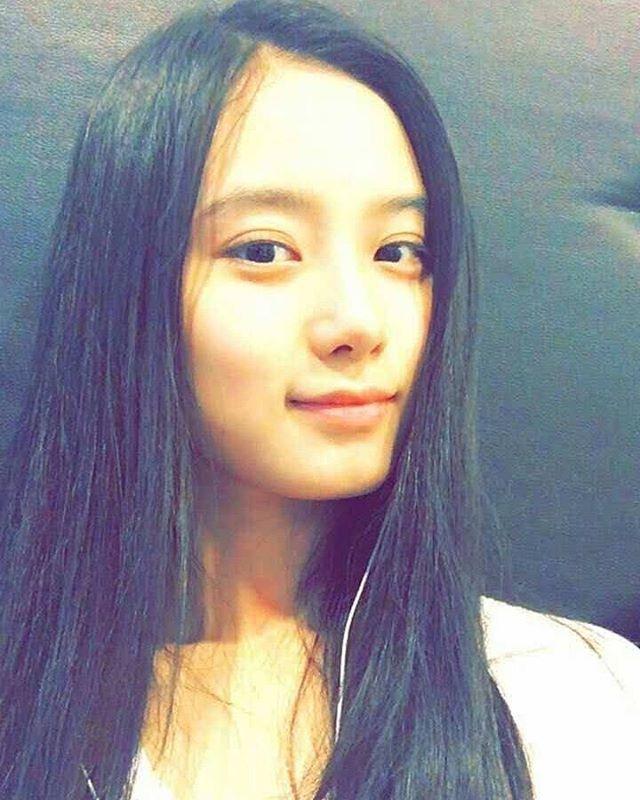 Mnet公認「中国版 PRODUCE101(創造101)」に出演? SM Rookiesの美貌の中国人練習生イヤンと