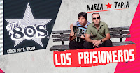 LOS PRISONEROS