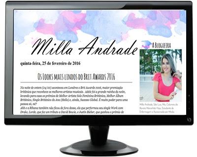 https://blogmillandrade.blogspot.com.br/