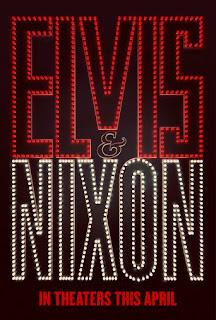 Elvis-Nixon-poster.jpg