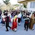 Πολιτισμός και αυθεντική παράδοση στους δρόμους της Ερμιονίδας
