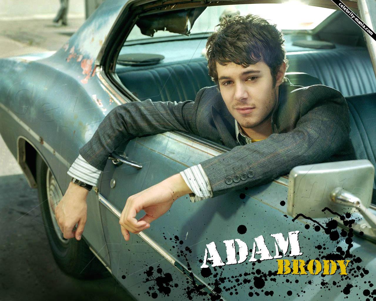 https://2.bp.blogspot.com/-fPiW3NHC9lA/TzKdP6i-N_I/AAAAAAAABVQ/RuGLfVD3px8/s1600/adam-brody-background-5-719820.jpg