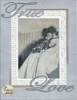 Featured Product Line of the Month