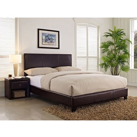Great A California King Bed Frame