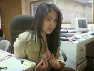 Cerita Dewasa – Kenikmatan Kontol di karyawan di kantor saya