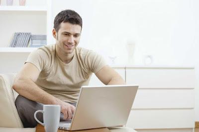 cara-mengatasi-laptop-hang