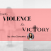 From Violence to Victory