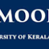 Bishop Moore College, Mavelikara, Wanted Assistant Professors