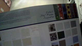 katalog cat propan